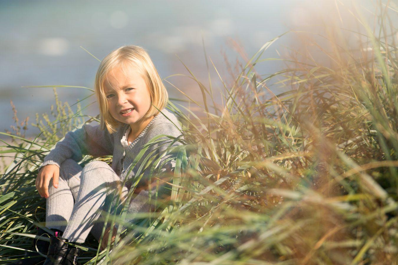 Ulrikas barn-201431-2
